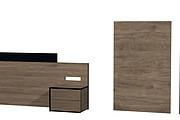 Конструкторская документация для изготовления мебели 213 - kwork.ru