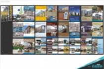 Бизнес презентацию в PDF 53 - kwork.ru