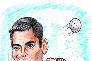 Нарисую быструю карикатуру или шарж по фото 50 - kwork.ru