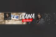 Оформление канала на YouTube, Шапка для канала, Аватарка для канала 166 - kwork.ru