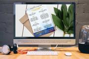 Дизайн Бизнес Презентаций 64 - kwork.ru