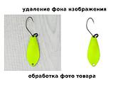Уберу фон с картинок, обработаю фото для сайтов, каталогов 14 - kwork.ru
