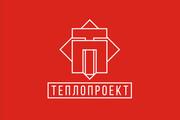 Создам логотип по вашему эскизу 170 - kwork.ru