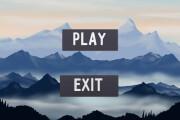 Сделаю программную часть игры 15 - kwork.ru
