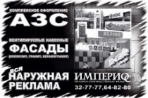 Дизайн визиток 128 - kwork.ru