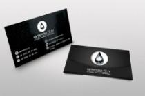 Сделаю дизайн визитки, визитных карточек 181 - kwork.ru