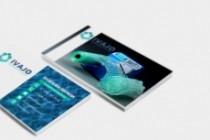 Сделаю дизайн визитки, визитных карточек 112 - kwork.ru