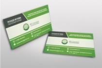 Сделаю дизайн визитки, визитных карточек 175 - kwork.ru