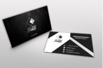 Сделаю дизайн визитки, визитных карточек 170 - kwork.ru