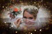 Шутливое видео поздравление с годовщиной свадьбы 13 - kwork.ru