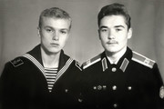 Фотомонтаж изображений 22 - kwork.ru