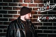 Обработка фотографий в фотошопе 93 - kwork.ru