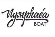 Логотип в стиле леттеринг 180 - kwork.ru