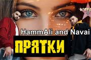 Сделаю превью для видео на YouTube 48 - kwork.ru