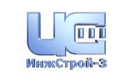 Создам объёмный логотип по эскизу 29 - kwork.ru