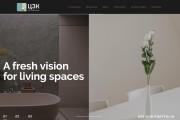 Создам современный сайт на Wordpress 28 - kwork.ru