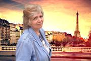 Уникализация фотографий, картинок и изображений для сайта 71 - kwork.ru