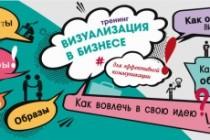 Переведу изображение в вектор 79 - kwork.ru