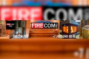 Оформление канала на YouTube, Шапка для канала, Аватарка для канала 116 - kwork.ru