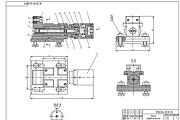 Выполню чертежи в AutoCad 168 - kwork.ru