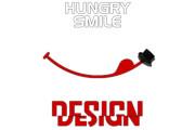 Качественная разработка логотипа в соответствии с Вашими требованиями 20 - kwork.ru