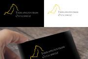 Создам уникальный логотип для Вашего бизнеса 15 - kwork.ru