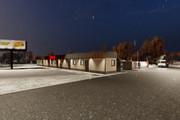 Фотореалистичная 3D визуализация экстерьера Вашего дома 283 - kwork.ru
