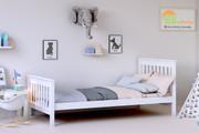 3D моделирование и визуализация мебели 203 - kwork.ru
