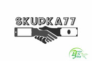 Отрисовка в вектор 97 - kwork.ru