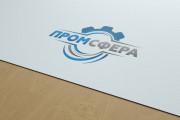 Разработаю логотип для Вашей компании 72 - kwork.ru