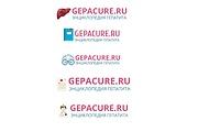 Создание логотипа для сайта 26 - kwork.ru
