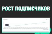 9 Шаблонов для постов в инстаграм 29 - kwork.ru
