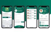 Дизайн android, ios мобильного приложения 26 - kwork.ru