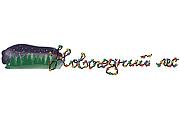 Создам логотип 6 - kwork.ru