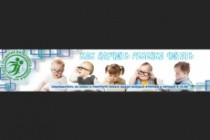 Оформление для YouTube 5 - kwork.ru