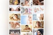 10 картинок на вашу тему для сайта или соц. сетей 26 - kwork.ru