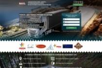 Создам лендинг на популярных платформах 127 - kwork.ru