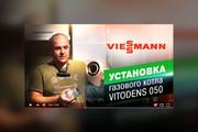 Грамотная обложка превью видеоролика, картинка для видео YouTube Ютуб 66 - kwork.ru