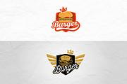 Создам 2 варианта логотипа + исходник 195 - kwork.ru
