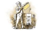 Одна иллюстрация к вашей рекламной или презентационной статье 88 - kwork.ru