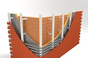 3D Визуализация 95 - kwork.ru