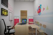 Визуализация интерьера 567 - kwork.ru