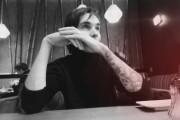 Авторский муз. трек, минус под текст, пакет звуков 3 - kwork.ru