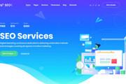 Установлю и настрою сайт или блог на Wordpress 45 - kwork.ru