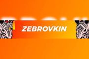 Оформление канала на YouTube, Шапка для канала, Аватарка для канала 94 - kwork.ru