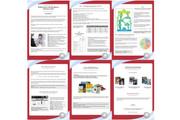 Оформлю коммерческое предложение 96 - kwork.ru