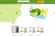 Установлю и настрою интернет-магазин на OpenCart за 1 день 57 - kwork.ru
