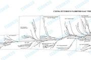 Только ручная оцифровка чертежей, сканов, схем, эскизов в AutoCAD 32 - kwork.ru