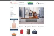 Профессионально создам интернет-магазин на insales + 20 дней бесплатно 125 - kwork.ru