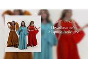 Выполню фотомонтаж в Photoshop 212 - kwork.ru